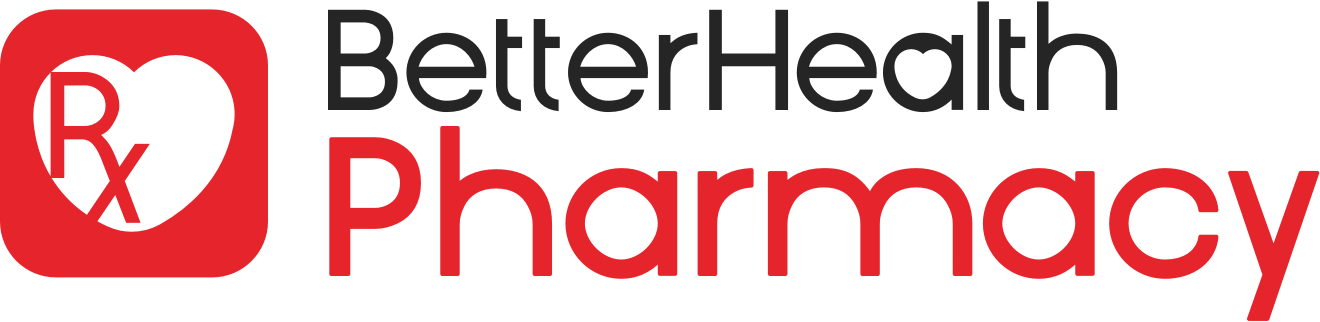 Better Health Pharmacy